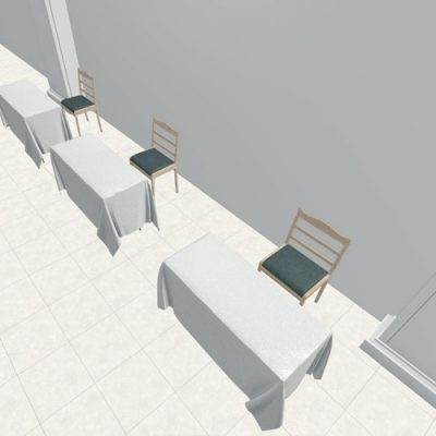 table-top-3d-example